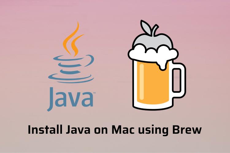 Mongodb install on mac